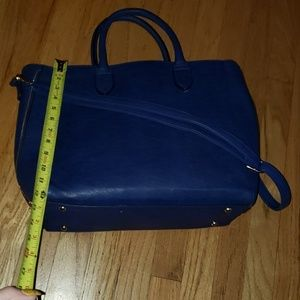Handbags - Large totem purse
